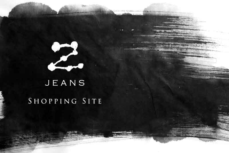 z-jeans shopping site
