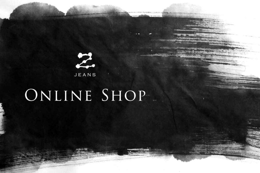 z-jeans online shop